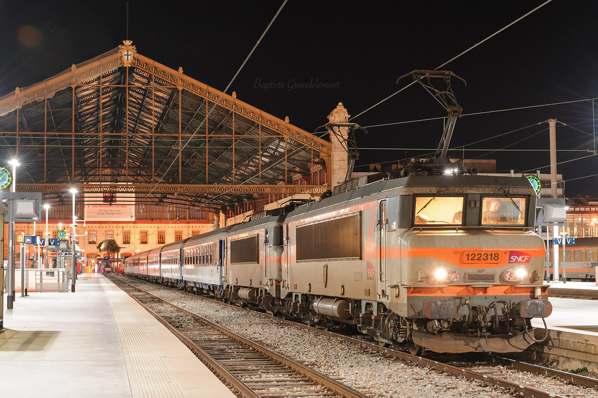 trains en provenance de bordeaux via marseille